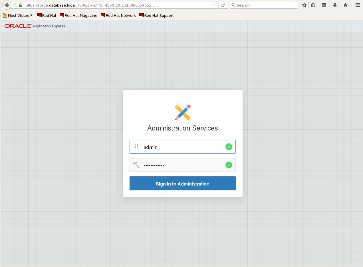APEX_admin_login.png