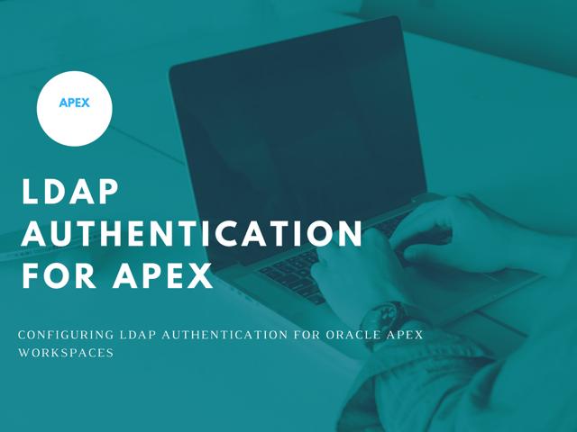 Configuring_APEX_LDAP_Authentication.png