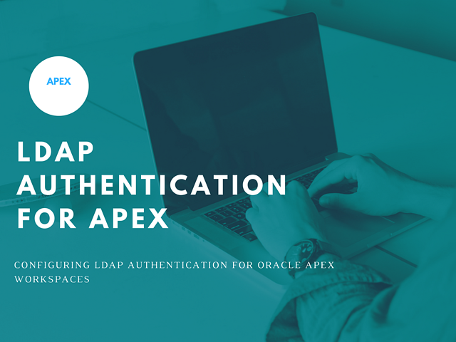 Configuring_APEX_LDAP_Authentication.png
