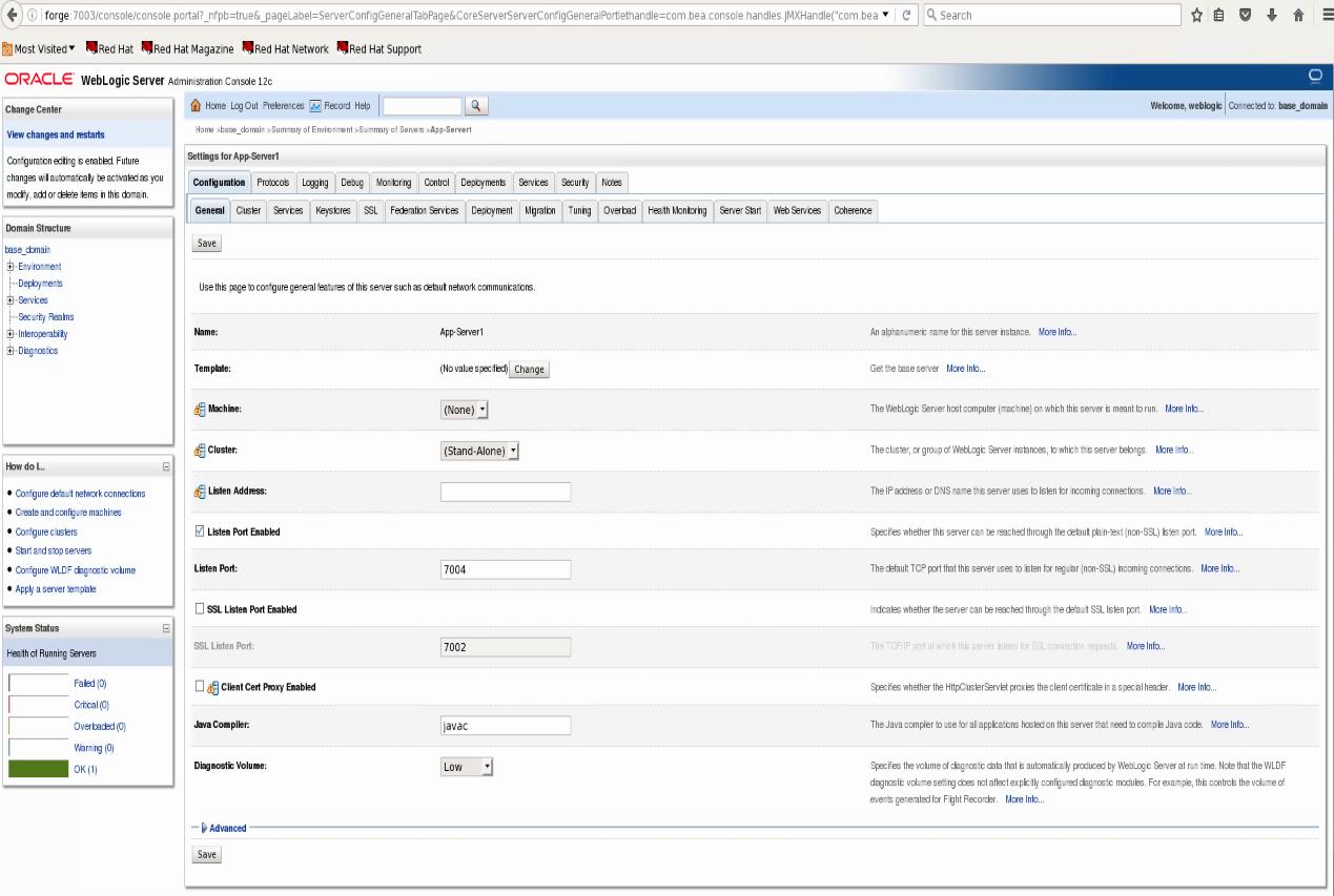 settings_managed_server