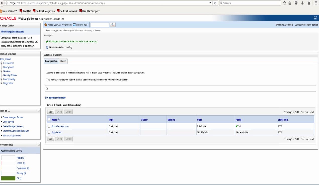 summary_of_servers_new