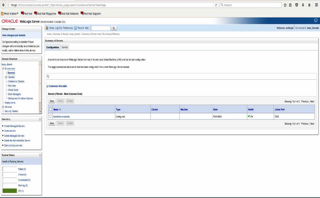 weblogic_servers