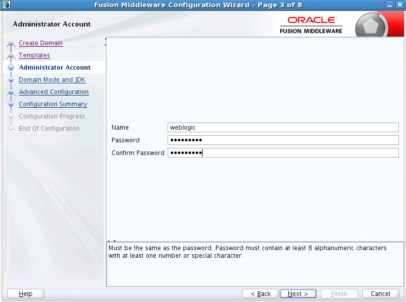 Administrator_Account_Screen.png
