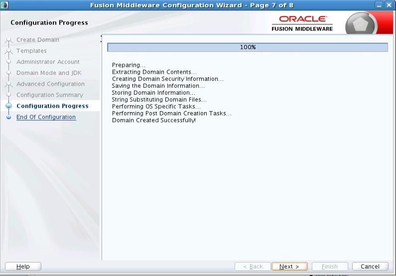 Configuration_Progress2.png