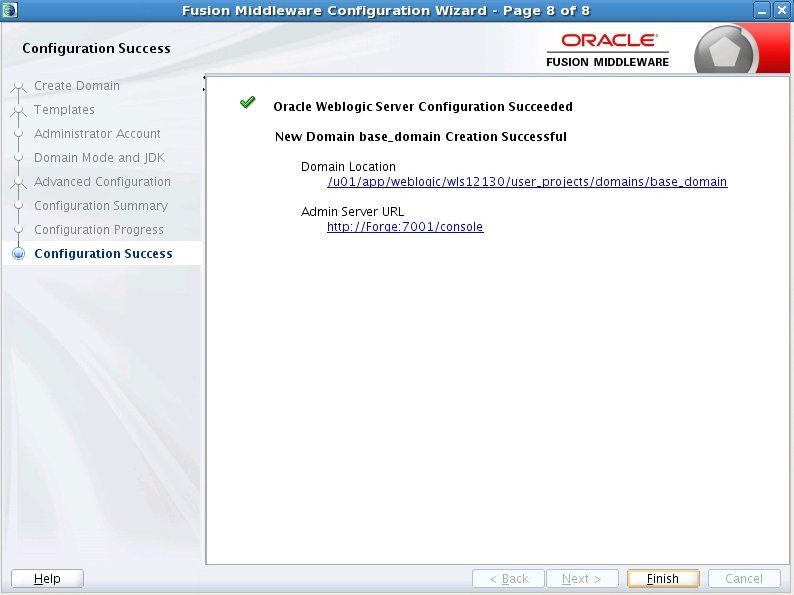 Configuration_Success_Screen.png