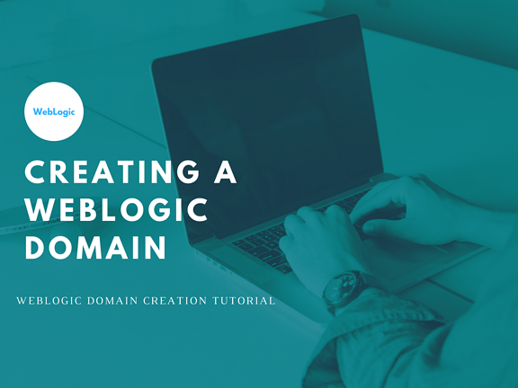 Creating_a_WebLogic_Domain.png
