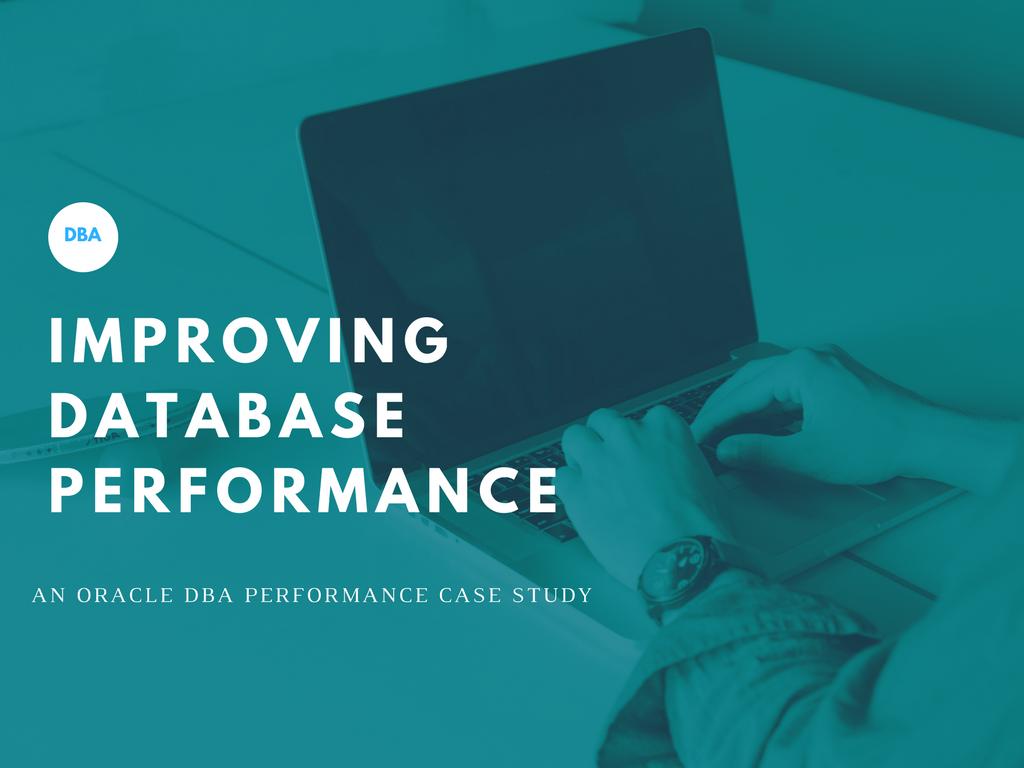 DBA_Case_Study.png