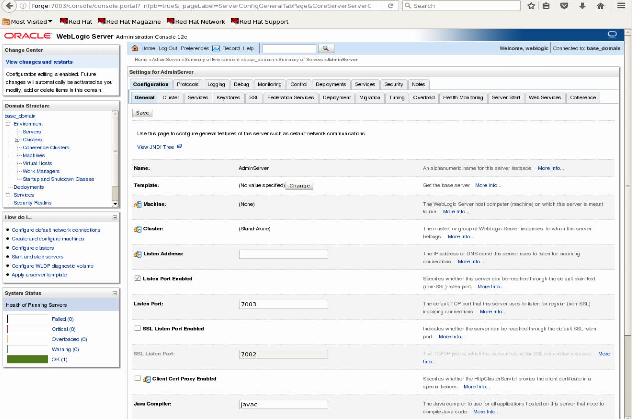 admin_server_settings.png