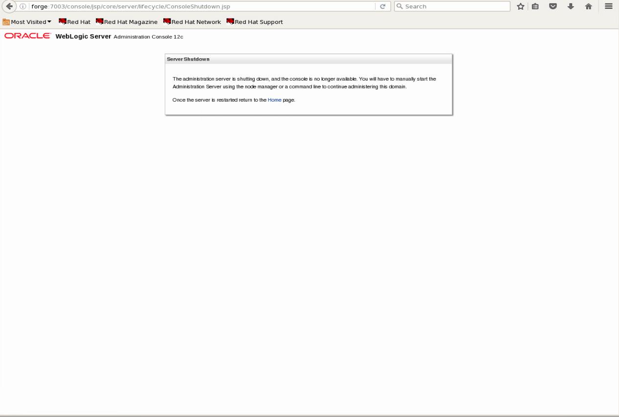 admin_server_shutdown_status.png