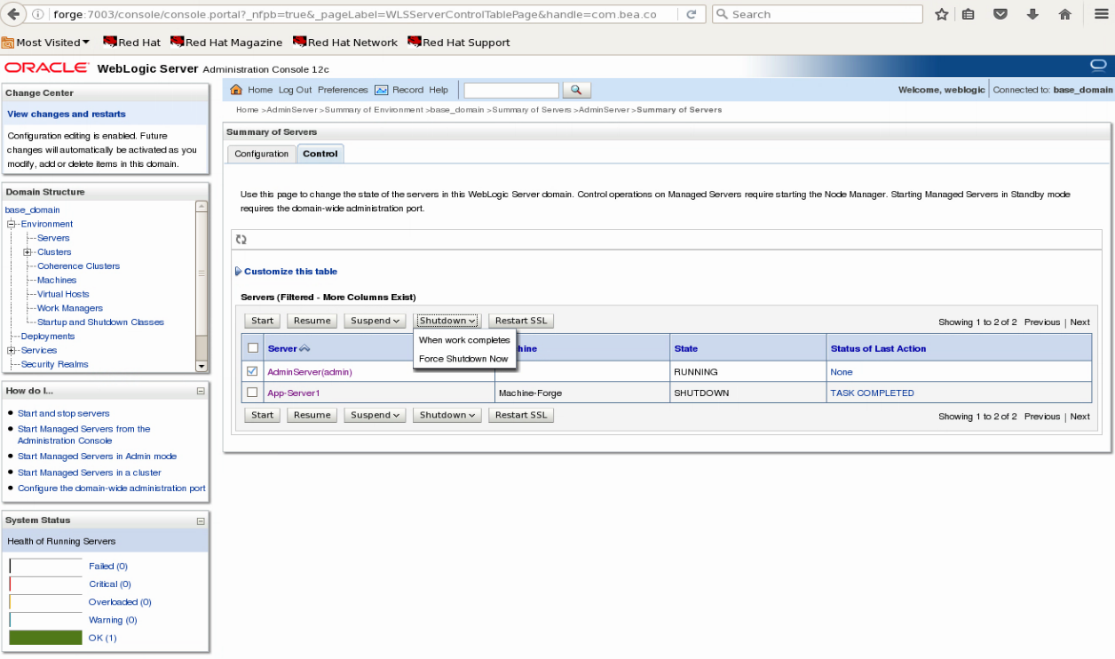 shutdown_admin_server.png