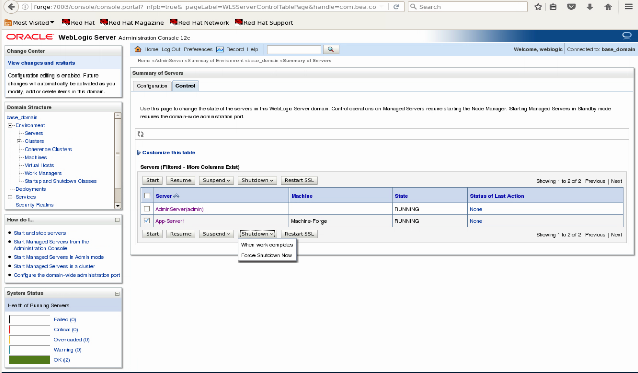 shutdown_managed_server.png