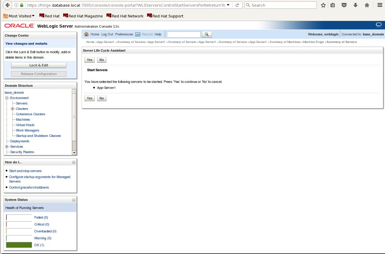managed_servers_restart_confirmation.png