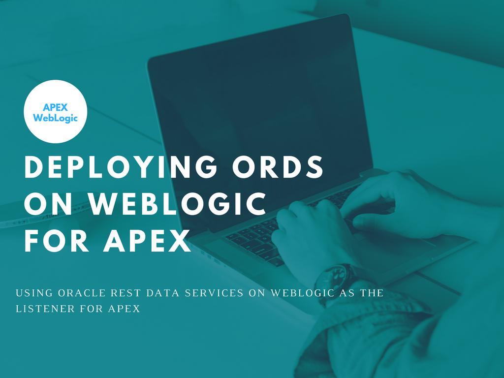 Deploying_ORDS_on_WebLogic_for_APEX.png