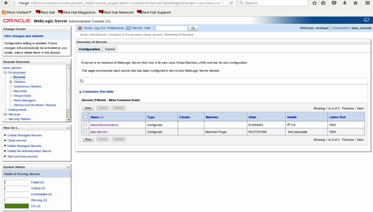 managed_server_shutdown.png