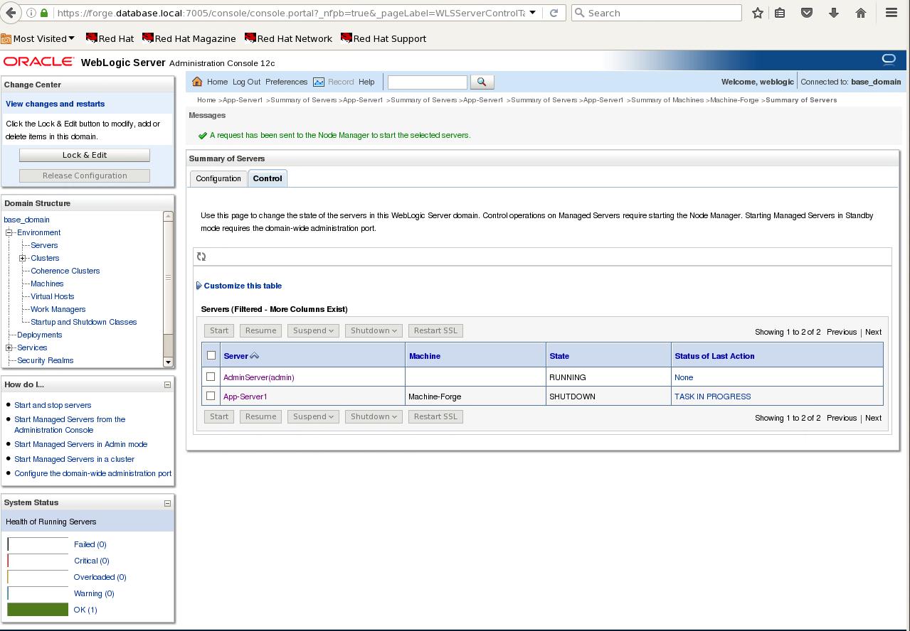managed_servers_restart_request_sent.png